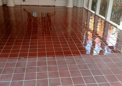superior-floor-care-cleaning