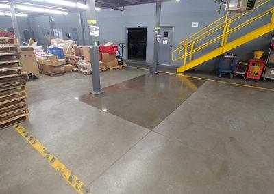 Superior-Floor-Care-Concrete-floors