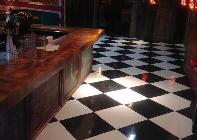 Superior-Floor-Care-bar-resturant-flooring