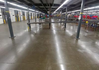 Superior-Floor-Care-industrial-floor-care