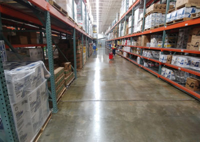 Superior-Floor-Care-polishing