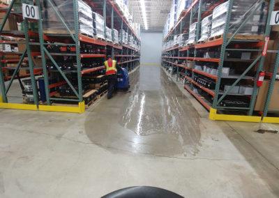 Superior-Floor-Care-warehouse-floor-cleaning