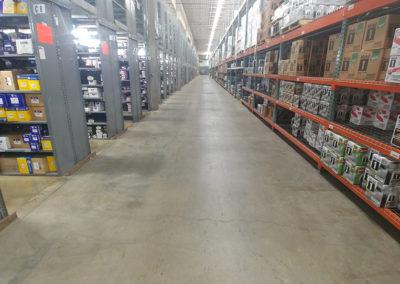 Superior-Floor-Care-warehouse-floors-repair